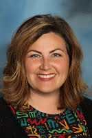 Darcy Linderman-Hoffman - Structured Learning Center