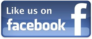Like button for Facebook